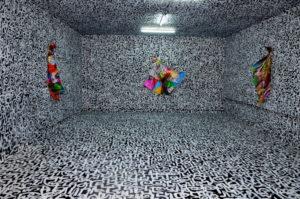 Dak'Art Biennale, Senegal