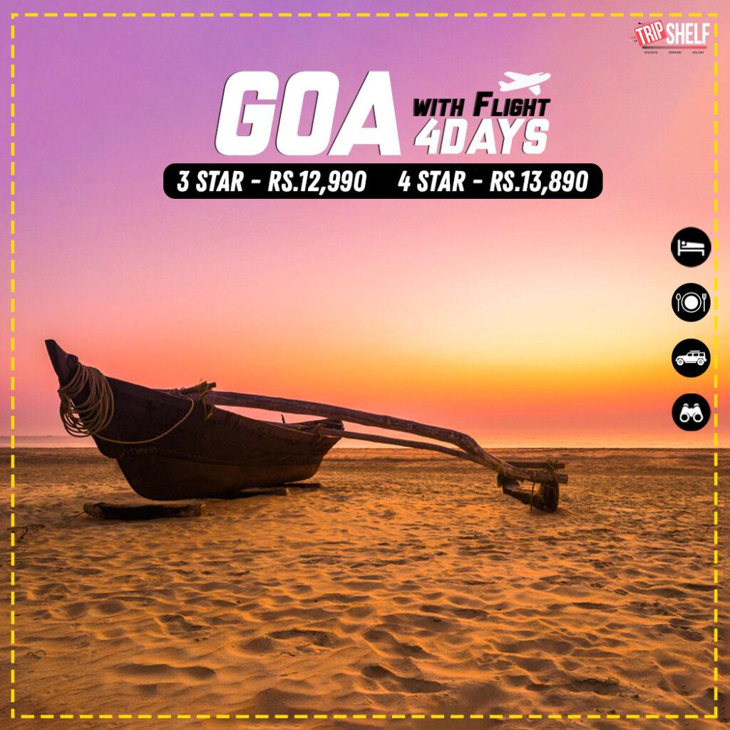 Goa-Aug-12k-13k