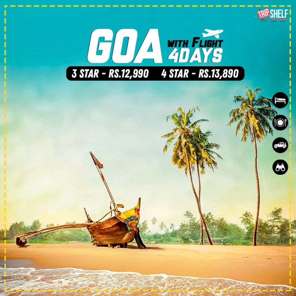 Goa-Aug-12k-13k-3